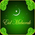 Eid Mubarak Images icon
