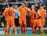 """Virgil Van Dijk : """"C'est le genre de rencontre que l'on doit gagner"""""""