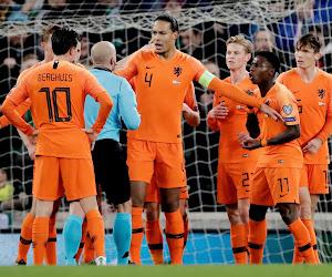 Van Dijk en co steunen Nederlandse clubs met 11(!) miljoen euro