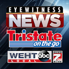 Tristate on the Go - WEHT WTVW icon