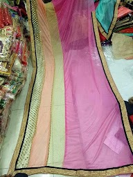 Krishna Ladies Fashion House photo 6