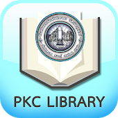 PKC LIBRARY