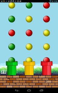 Sky Balls screenshot 10