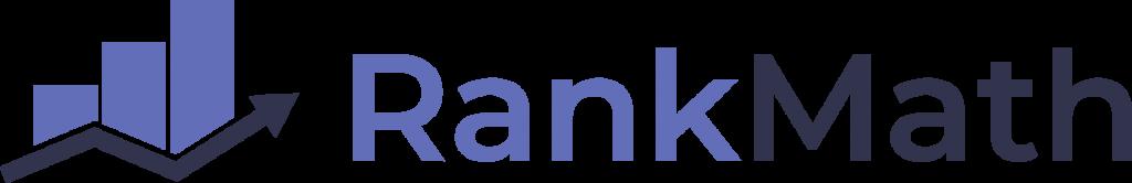 Yoast so với Rank Math SEO - Plugin SEO WordPress nào tốt hơn?  2