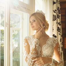 Wedding photographer Andrey Bazanov (andreibazanov). Photo of 17.10.2017
