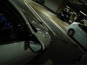 インサイト ZE4のカスタム事例画像 shonan_ze4さんの2020年09月10日21:46の投稿