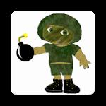 Doda The Exploda icon