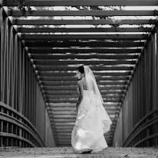 Wedding photographer Jesus santos Santos (jesussantos2). Photo of 18.10.2015