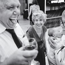 Wedding photographer Oleg Pankratov (pankratoff). Photo of 06.02.2015
