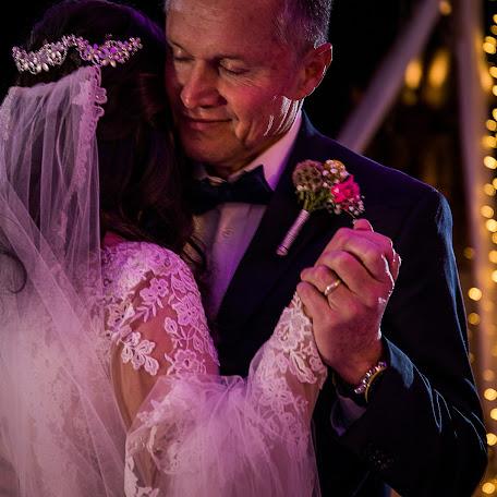 शादी के फ़ोटोग्राफ़र Julio Rincon (Juliorincon24). 24.01.2018 का फोटो