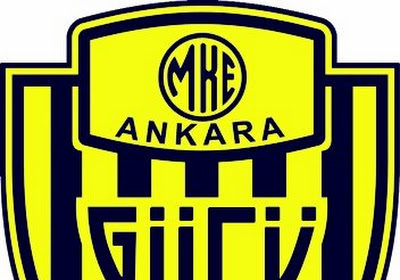 Le coach d'Ankaragucu tabasse un supporter