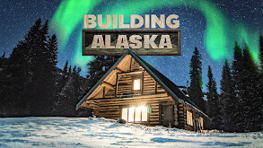Building Alaska thumbnail
