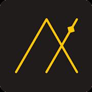 Andante Metronome-Free Music Tempo & Metronome app