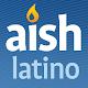 AishLatino.com - Android App