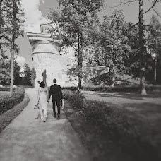 Wedding photographer Evgeniya Karanaeva (airy-fairy). Photo of 07.11.2013