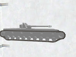 SU-14-1 SPG
