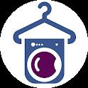 iOStendo icon