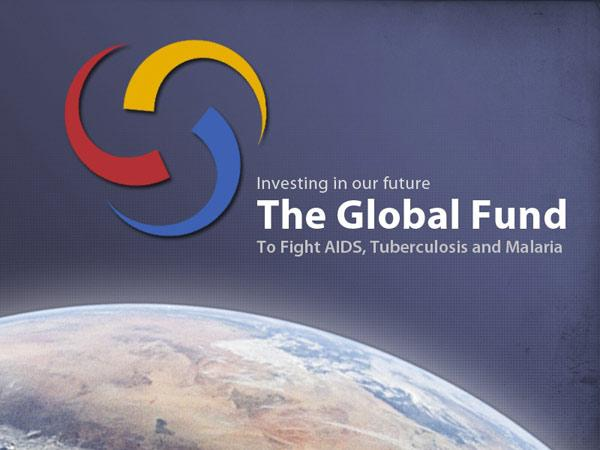 Image result for The Global Fund to Fight AIDS, Tuberculosis and Malaria