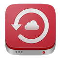 Rapid Backup & Restore - SMS, Apps,Contacts,calls. icon