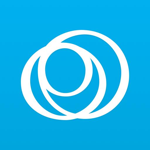 Jenius - Apps on Google Play