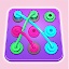 Color Plug icon