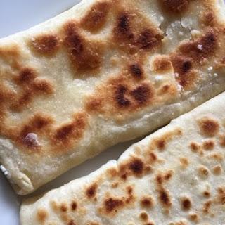 Turkish Feta Cheese Recipes