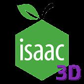 Isaac3D