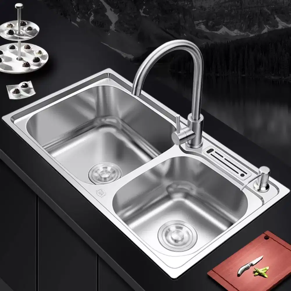 How To Remove A Kitchen Sink Drain Diy Plumbing Kitchen Dorks
