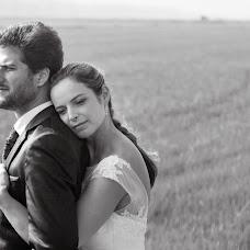 Wedding photographer Marcel Fonseca (withyou). Photo of 07.02.2017