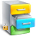 Secret Archives icon