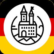 ✈ Germany Travel Guide Offline