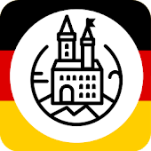 ✈ Germany Travel Guide Offline