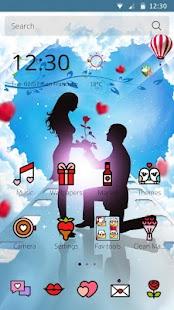 Everlasting Love Theme - náhled
