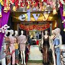 Elvy, Tilak Nagar, New Delhi logo