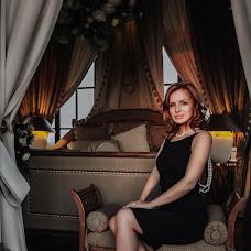 Wedding photographer Anna Yacenko (Ani22). Photo of 17.07.2015