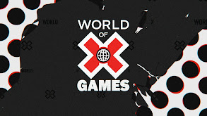 World of X Games thumbnail