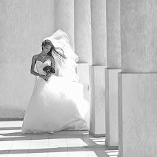 Wedding photographer Yuriy Rachenkov (avantyurka). Photo of 04.10.2014
