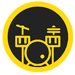 Drum Chops Builder & Drummer Lounge 1.2.0.7