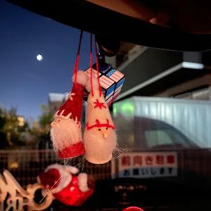MINI RH16 くーぱーのカスタム事例画像 ポンコツに乗ってるポンコツ笑さんの2019年11月30日17:52の投稿