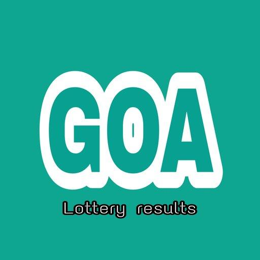 GOA Lottery Results - Apps on Google Play