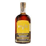 Wigle Organic Bourbon