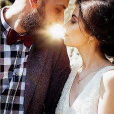 Wedding photographer Igor Topolenko (topolenko). Photo of 01.08.2018