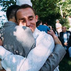 Wedding photographer Evgeniy Fedorov (restec). Photo of 09.10.2014