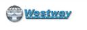 Westway Group