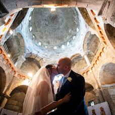 Wedding photographer Stefano Pedrelli (pedrelli). Photo of 06.10.2016