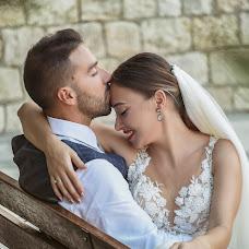 Wedding photographer Marija Jovanic (jovanic). Photo of 15.09.2018
