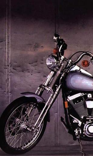 壁紙モトバイク