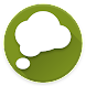 SleepCloud Backup for Sleep as Android image