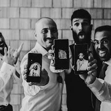 Vestuvių fotografas Serena Faraldo (faraldowedding). Nuotrauka 26.06.2019