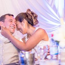 Wedding photographer Luciano Arri (LucianoArri). Photo of 18.10.2016